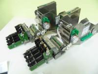 Принтер чековый термо ND9C 260mm 1750044766