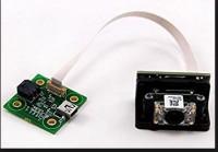 Сканер штрих кода NCR USB