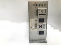 Блок питания NH5600(T) HPS250GTTW