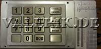 Клавиатура EPP NCR б/у