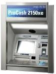 Банкомат Wincor Nixdorf ProCash 2150
