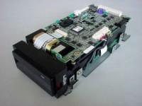 SANKYO ICT 3K5