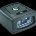 Сканер штрих-кода Motorola DS457
