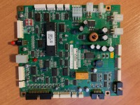 Контроллер Nautilus PCLX032020, 7460000002