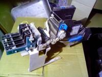 Принтер ND9C