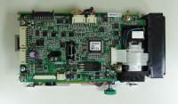Картирдер ICT3K5-3R6940