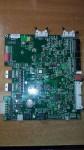 Куплю контроллер диспенсера NCR 66xx USB NCR