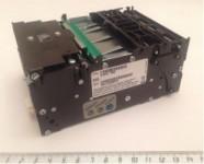 Принтер термографический чековый Zebra TTP-2030