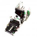 Принтер чековый термический TP07 (WINCOR)