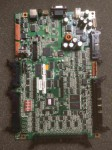 Контроллер диспенсера Nautilus, 7670000040