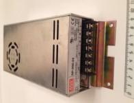 Блок питания SP-200-24 MW