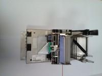WINCOR Принтер журнальный термический TP06