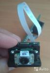 КУПЛЮ Сканер штрих-кода USB для NCR SelfServ 009-0023539