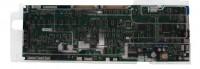 WINCOR Плата контроллер диспенсера CMD-V4