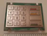 Клавиатура EPPV5