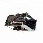 WINCOR Стакер CMD-V4 без сингл реджекта без челнока