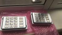 Клавиатуры 8000R