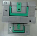 Продам новый комплект кассет