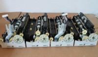 Продам  Сингл экстрактор CMD V4 с измерительной станцией Wincor Nixdorf