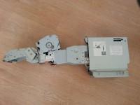Продам Чековый принтер RECEIPT ONLY PRINTER- W/TRANSPORT 40 COL