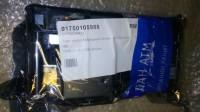 Картридер гибридный Omron CHD-V2XU USB Version