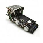 Куплю модуль Wincor CCDM VM3