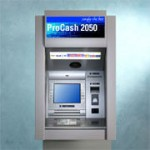 КУПЛЮ Wincor Nixdorf Pro Cash 2050xe USB