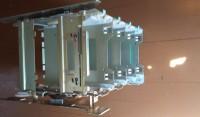 Продам Модуль Wincor CMD-V4