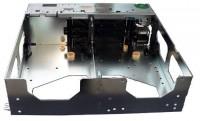 Модуль кассетный SK-21.2