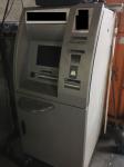 ПРОДАМ банкоматы WINCOR в сборе