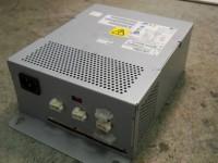 Блок питания системного блока компьютера ХЕ