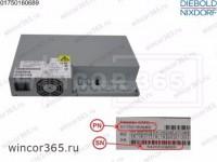 [КУПЛЮ] Блок Питания для банкомата Wincor Cineo 8100