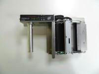 Чековый принтер TPTCM112-SE
