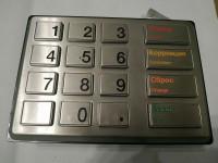 Клавиатура DIEBOLD V4