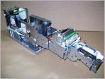 Чековый принтер 6632 USB