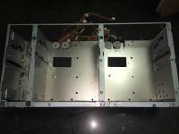 Кассетный модуль BNA(Станина) NAUTILUS HYOSUNG BOTTOM MODULE(7307000199)