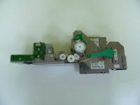 Принтер чековый термо ND9C 180mm 1750044767