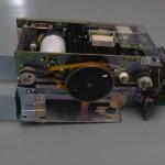 NCR Картридер SDC IMCRW T 123 Smart