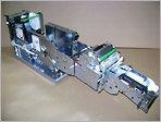КУПЛЮ!!! Чековый принтер для банкомата NCR 66xx (Thermal Receipt Printer)