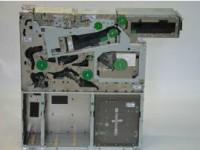 Куплю модуль приема и выдачи Nautilus целиком ,а также его комплектующие по отдельности