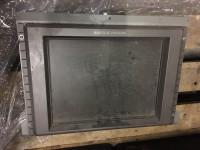 ПРОДАМ Монитор LCD 15″ DVI с сенсорным стеклом в сборе (с рамкой и кожухом крепления), NH-7600Т CEN-L