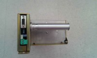 Чековый принтер Custom TPTCM112-SE