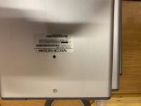 Панель оператора SOP Operator Panel USB, 1750109076