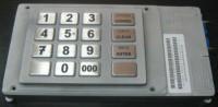 Клавиатура EPP SDC NCR New