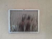 LCD Монитор Diebold Opteva 15″