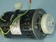 Мотор презентера (AC220-240V) с обвязкой