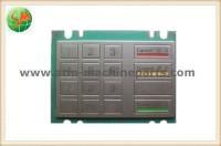 [КУПЛЮ] Клавиатуры Wincor V6 EPP, NCR USB EPP