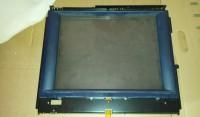 Продам Touchscreen стекло Cineo