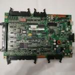Контроллеры диспенсера MoniMax NH*600(T). НОВЫЕ