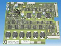 Куплю контроллер кассетного модуля SK21.2 CCDM 1750075555 15 шт.